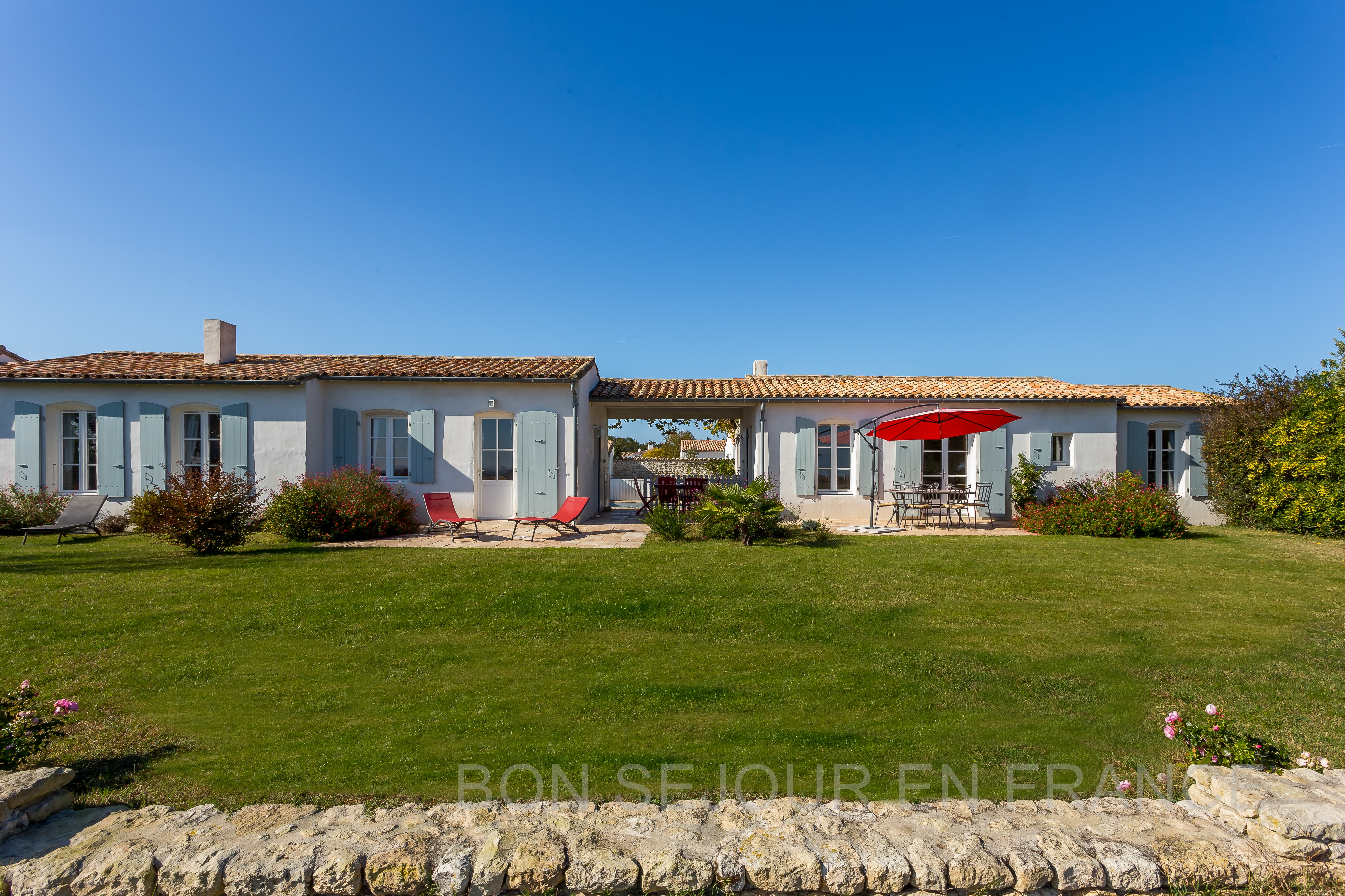 Alouette - holiday rental inLoix